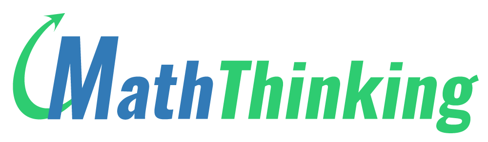 MathThinking Logo